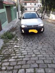 Fiat strada 1.4 flex 2006/2007 - 2006