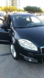 Fiat linea 1.8 dualogic 2011 - 2011