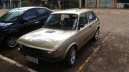 Fiat 147 ano 1980