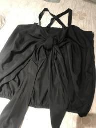 Vendo blusa marca Bobstore