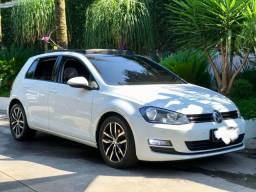 Golf Highline 1.4 TSI 2014 - 2014