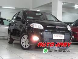 Fiat Palio Essence 1.6 16v Completo, excelente!