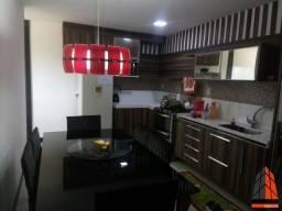 Lindo Apartamento 2 Quartos, De 90 M², Todo Planejado, Pronto Para Morar - Cód.150