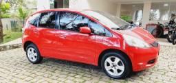 Honda FIT 2010 LX MANUAL