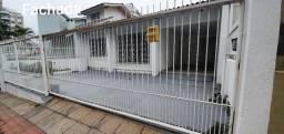 Casa para Aluguel ou Venda em Florianopolis