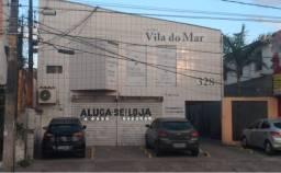 Olinda, Alugo Loja Av. Getúlio Vargas R$ 1.500,00