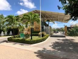 TE0106 - Lotes prontos para construir no Condomínio Jardins de Alice e Pereira