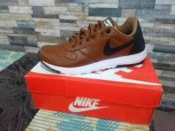 Vendo tênis Nike e Fila Tam 42