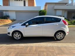 Vendo Carro Ford Fiesta 16/16