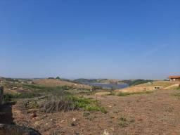 Vendo ,lindo  terreno com vista maravilhosa para represa7000 metros