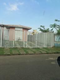 Casa na w Torres podendo ser financiada por qualquer banco, com 3 quartos