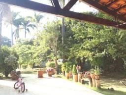 Sobrado no Jardim Colonial em lote de 2.700 m² em Limeira