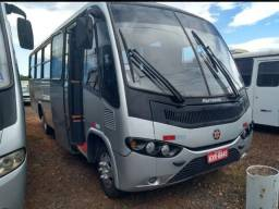 Título do anúncio: Micro ônibus  Marcopolo Sênior