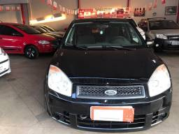 Ford- FIesta 2008 completo