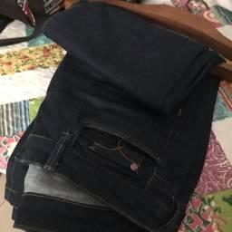 Calça Jeans CARMIN