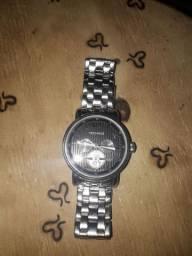 Vendo relógio technos automático *