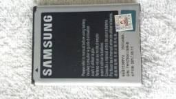 Bateria Galaxy SNote