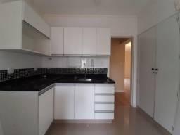 Título do anúncio: Apartamento para venda em Parque Residencial Cambuí de 74.00m² com 3 Quartos e 1 Garagem