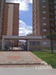 Título do anúncio: Apartamento em Campos Elísios - Ribeirão Preto