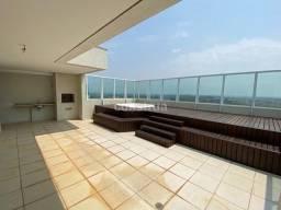 Título do anúncio: Apartamento para venda em Loteamento Alphaville Campinas de 263.85m² com 4 Quartos, 3 Suit