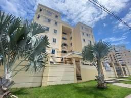 Apartamento 2 quartos sendo 1 suíte - NOVO - Ao Lado do IFTO
