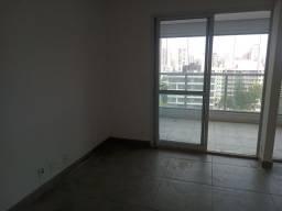 Título do anúncio: Studio para aluguel tem 33 metros quadrados com 1 quarto em Brooklin Paulista - São Paulo