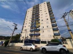 Título do anúncio: Apartamento Jardim América Sjc Edifício Finlândia 94 m² Oportunidade (Ref.945)