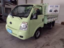 kia bongo k2700 motor 2.7 ano 2006 diesel valor: 40.000,00