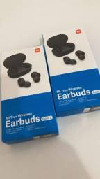 Fono original earbuds xiaomi