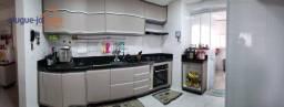 Título do anúncio: Apartamento com 3 dormitórios à venda, 147 m² por R$ 700.000,00 - Jardim São Dimas - São J