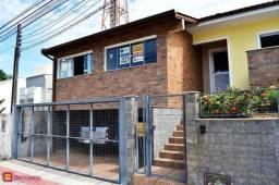 Kitchenette/conjugado para alugar com 1 dormitórios em Carvoeira, Florianópolis cod:73950