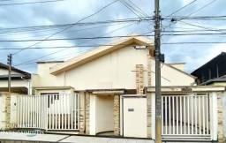Casa à venda com 3 dormitórios em Bela vista, Ipatinga cod:1358