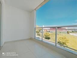 Apartamento à venda com 3 dormitórios em Parque veneza, Santana do paraíso cod:1464