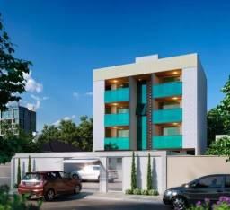Apartamento à venda com 2 dormitórios em Parque caravelas, Santana do paraíso cod:1186