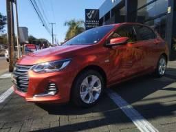 Chevrolet ONIX PLUS 10TAT PR2