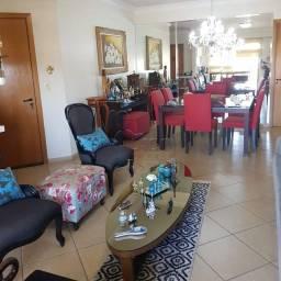 Título do anúncio: Apartamento à venda com 4 dormitórios em Jardim iraja, Ribeirao preto cod:V139958