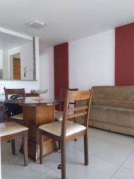 Título do anúncio: Apartamento mobiliado de 2 quartos, Parque Tamandaré