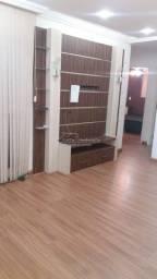 Título do anúncio: Apartamento à venda com 3 dormitórios cod:LF9483447