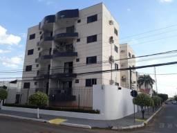 Apartamento com 2 dormitórios à venda, 67 m² por R$ 235.000,00 - Jardim Califórnia - Cuiab