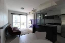 Apartamento com 2 dormitórios à venda, 66 m² por R$ 855.000,00 - Jardim Europa - Porto Ale