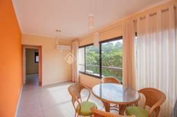 Título do anúncio: Apartamento para alugar com 1 dormitórios em Vila joão pessoa, Porto alegre cod:329533