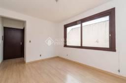 Apartamento para alugar com 1 dormitórios em Cidade baixa, Porto alegre cod:328127