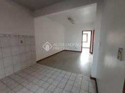 Título do anúncio: Apartamento para alugar com 2 dormitórios em Ideal, Novo hamburgo cod:330036