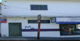 Título do anúncio: Escritório para alugar em Vila monteiro (gleba i), Sao carlos cod:L39580