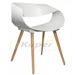 Cadeira Makkon  design ( nova ) promoção