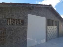 Linda Casa no Conj Vila real/ Fácil acesso/ Próx. Sumauma/ Confortável/ Garagem