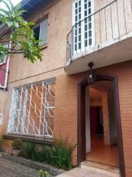 Título do anúncio: SãO PAULO - Casa Padrão - Brooklin Paulista