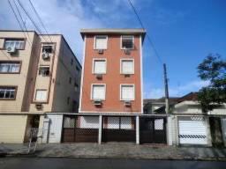 Título do anúncio: Apartamento de 2 quartos próximo a Afonso Pena entre canais 4 e 5 de Santos