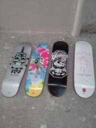 Skate Long original