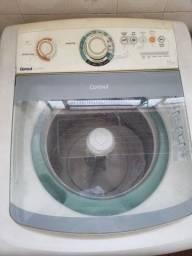 Título do anúncio: Máquina de lavar Consul 11kg